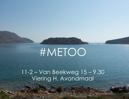 11-2 #Metoo